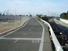 SART Santa Ana River Trail Zone 3