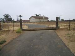 SART Santa Ana River Trail Zone 17