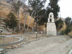 SART Santa Ana River Trail Zone 19