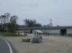 SART Santa Ana River Trail Zone 6