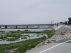 SART Santa Ana River Trail Zone 8