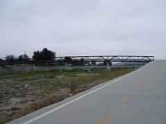 SART Santa Ana River Trail Zone 9