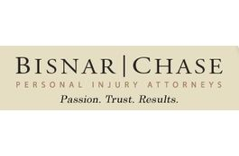 binar-chase-bicycle-attorney